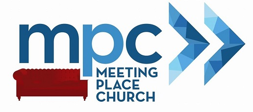 Meeting Place Church Logo
